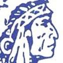 Medfield High School - Varsity Soccer