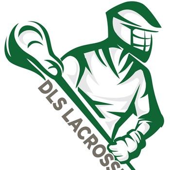 De La Salle High School - Boys Varsity Lacrosse