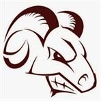 Victor Valley College - Mens Varsity Football