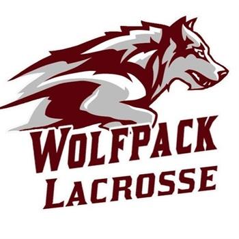 Duluth East High School - Girls Varsity Lacrosse