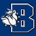 Burbank High School - Boys Varsity Football