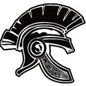 Willowbrook High School - Boys Varsity Football
