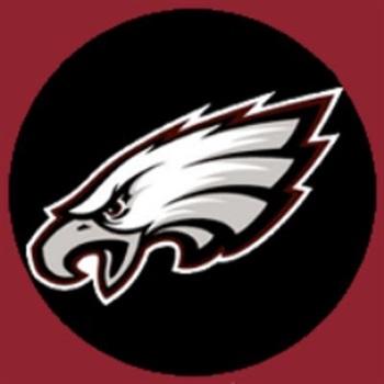 Horn Lake High School - Boys' Freshman Football