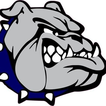 Prairie Valley High School - Boys' Varsity Basketball