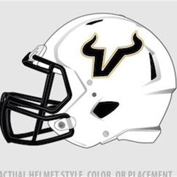 Vega High School - Boys Varsity Football
