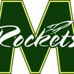 Archbishop McNicholas High School - Boys Varsity Football