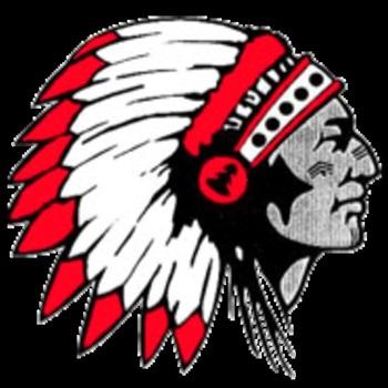 Sisseton High School - Boys Varsity Football