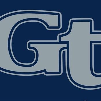 Grovetown High School - Boys Varsity Football