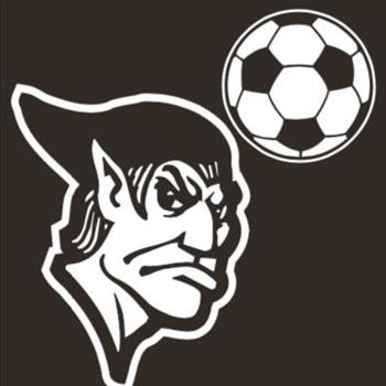 Aurora High School - Girls Varsity Soccer