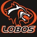 Los Amigos High School - Varsity Football