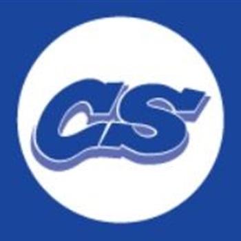 Sandburg High School - CS Wrestling