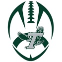 Templeton High School - Boys Varsity Football