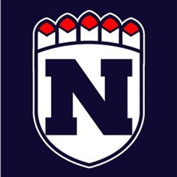 Norwood High School - Boys Soccer