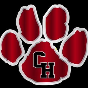 Colleyville Heritage High School - Varsity Football