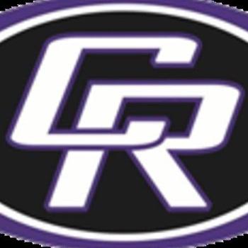 Cedar Ridge High School - CR Raiders Varsity Volleyball