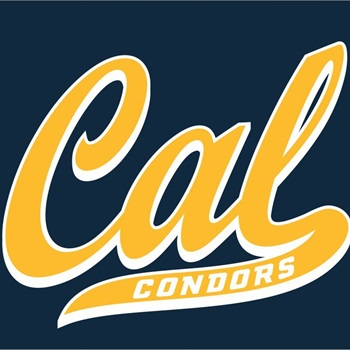 California High School - Boys Varsity Football