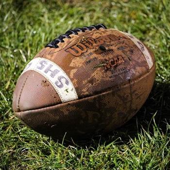 Shenandoah High School - Boys Varsity Football
