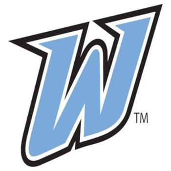 Westminster High School - Westminster (MD) Varsity Football