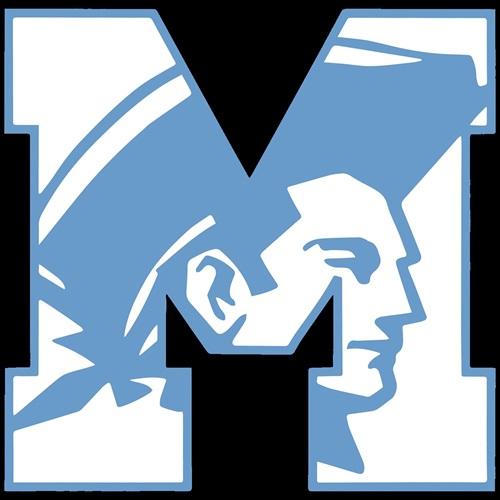 Mann High School - Boys' D Team Football