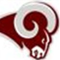 Wilkinson County Christian High School - Boys Varsity Football