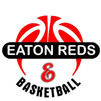 Eaton High School - Boys' JV Basketball