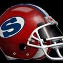 Simpson County Academy - Varsity Football
