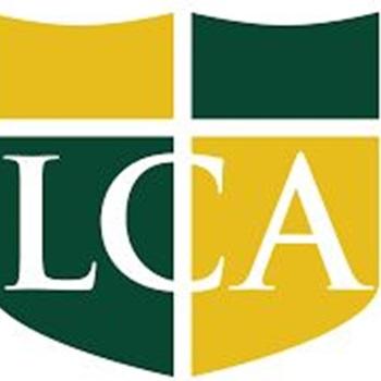 Legacy Christian Academy High School - Legacy Eagles Varsity Football