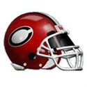 Cheshire High School - Boys' VARSITY FOOTBALL