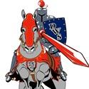 Deerfield-Windsor High School - Boys Varsity Football