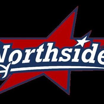 Northside High School - Boys Varsity Football