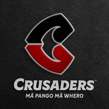 Crusaders - Academy