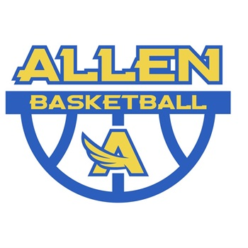 William Allen High School - Boys Varsity Basketball