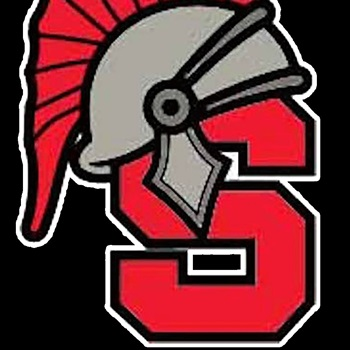 Springfield High School - Boys Varsity Basketball