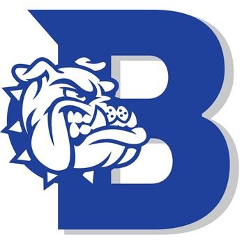 Bandera High School - Boys Varsity Basketball
