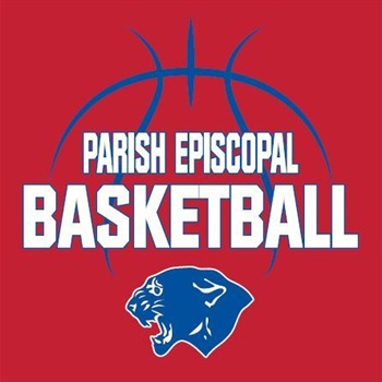 Parish Episcopal High School - Boys Varsity Basketball