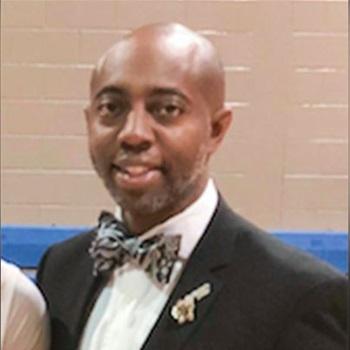 Coach S Smith