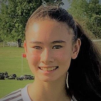 Kiara White