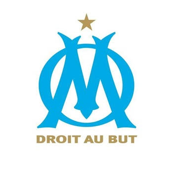 Olympique Marseille Association - OM Academy