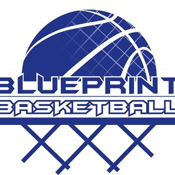 Blueprint Basketball - Blueprint Boys Team 1