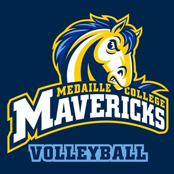 Medaille College - Medaille Women's Volleyball