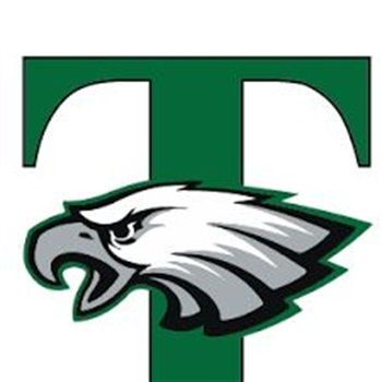Tatum High School - TATUM Girls' Varsity Volleyball