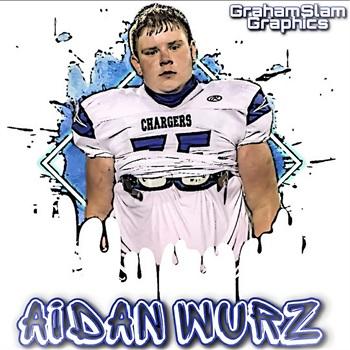 Aidan Wurz