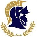 Laurel High School - Boys Varsity Football