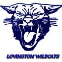 Lovington High School - Boys Varsity Football
