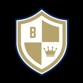 Boston Hockey Academy - 18U