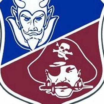 Central Vermont Supervisory Union - Boys' Varsity Soccer