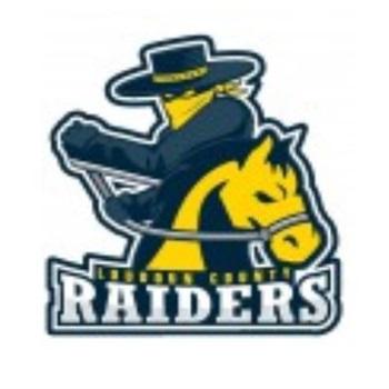 Loudoun County High School - Boys Varsity Basketball