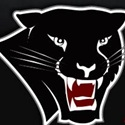 Florida Tech - Mens Varsity Football