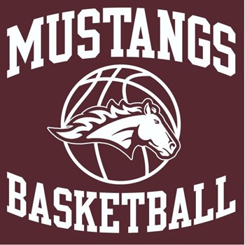 Menomonie High School - Boys Varsity Basketball