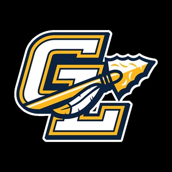 Grass Lake High School - Boys Varsity Football